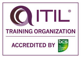 ITIL Training Benefits