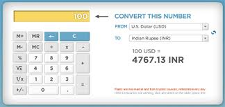 Time Conversion Calculator