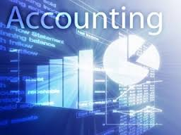 Traditional Approaches to Accounting FormulationTheory