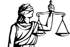 Principles Governing Grant of Injunction