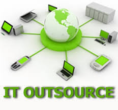 Managing Information Technology Outsourcing