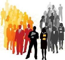 Outsource Manpower Management