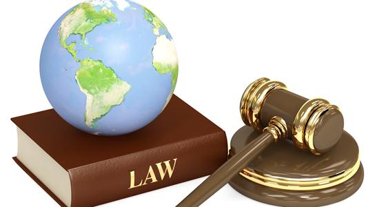 Public Interest Environment Litigation in Bangladesh