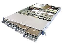 Define on Computer Storage