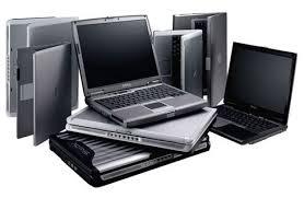 Buying Refurbished Laptops