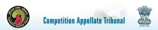 Status of Administrative Appellate Tribunal