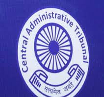 Jurisdiction of the Administrative Tribunal