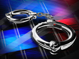 Arrest and Detention at or before Trial Stage