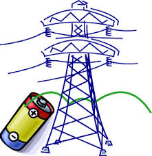 The Misuse of Emergency Power