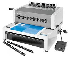 Binding Machine Manufacturers