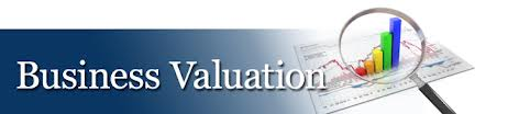 Business Appraisals Basics