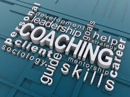 Advantages of Business Coaching