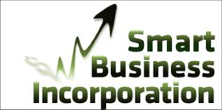 Business Incorporation Situation