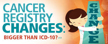 Advantages of Cancer Registry Outsourcing