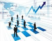 Development of Capital Market in Bangladesh