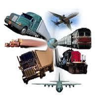 Cargo Transportation System