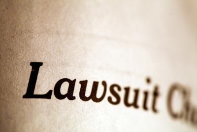 Different Stages of civil Suit