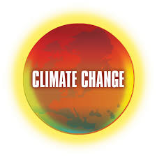 Primary Impacts of Climate Change Bangladesh Context