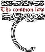 Development of Common Law