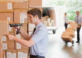 Contract Warehousing