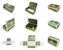Custom Designed Packaging