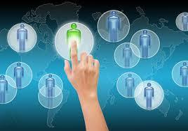 Inbound Customer Service Outsourcing