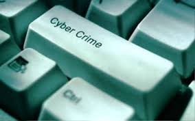 Cyber Crime in Bangladesh at Present  Situation