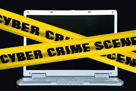 Bangladesh Plans for Strict Cyber Crime Laws