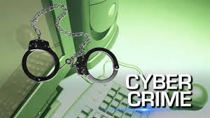 An International Perspective on Cyber Crime