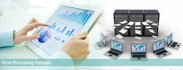 Data Conversion Outsourcing