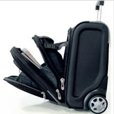 Define on Rolling Laptop Bags