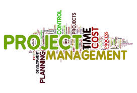 Know about Project Management