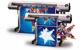 Digital Printing