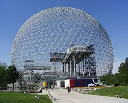 Biosphere Technology