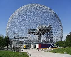 Biosphere Technology