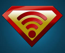 Know about Super Wifi