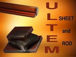 Know about Ultem Sheet