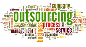 Effective Outsourcing