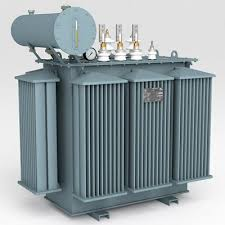 Electric Transformers Definition