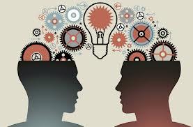 Emotional Intelligence Skills for Business Experts