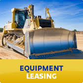 Common Hazards of Equipment Leasing