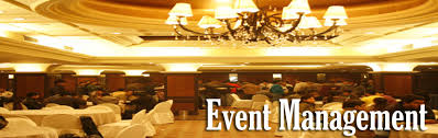 Event Management Definition