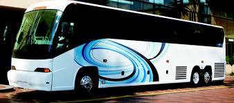 Event Transportation Management