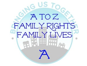 Family Rights Under the Various Laws