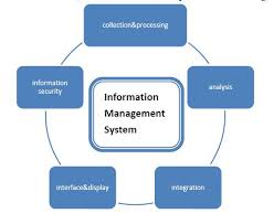 Discuss on Information Management System