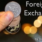 Performance Evaluation In Foreign Exchange Division