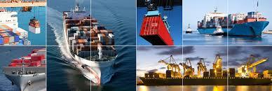 Freight Logistics