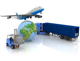 Freight Services Outsourcing