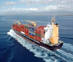 Significance of Freight Shipping Rates
