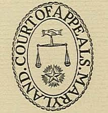 Structure and Functions of Courts